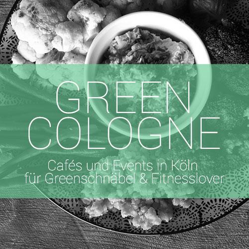 cologne1_neu