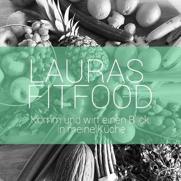 fitfood2_neu