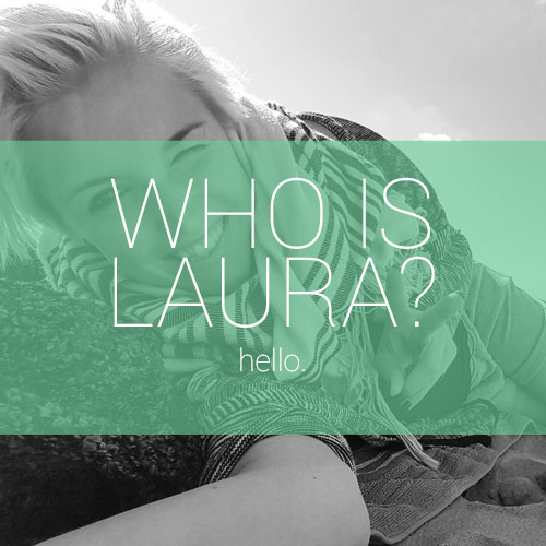 laura2_neu