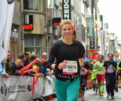team LOA Marathon Kopie