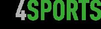 id4sports2 Kopie
