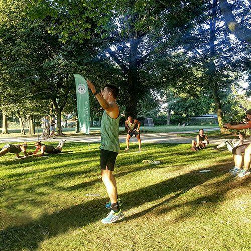 workouts_personaltraning_squar2e